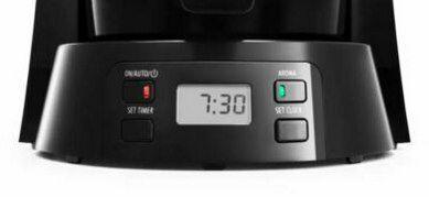 DeLonghi ICM 15720 Kaffeemaschine für 41,39€ (statt 69€)