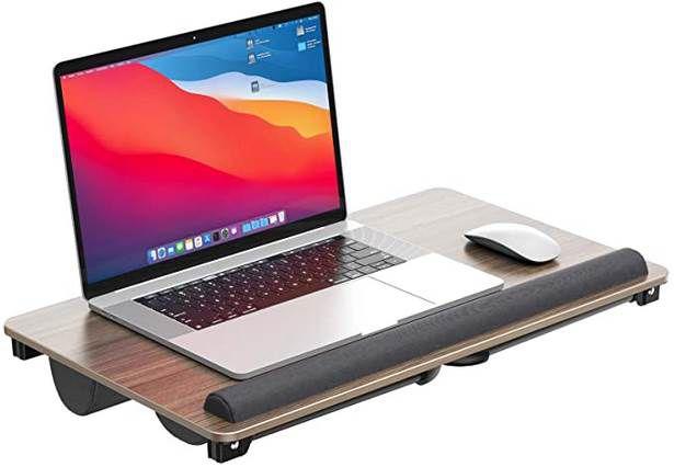 ATUMTEK 2in1 Laptoptisch zum Liegen oder Stehen für 31,99€ (statt 40€)