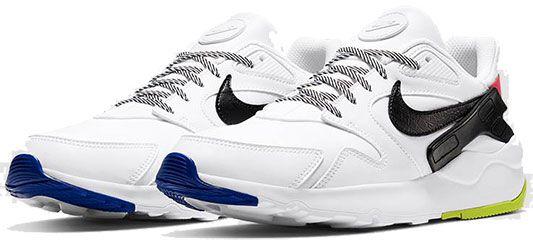 Nike LD Victory Sneaker für 42,38€ (statt 50€)