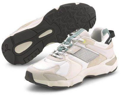 Puma x Helly Hansen LQDCELL Extol Sneaker für 59,96€ (statt 119€)