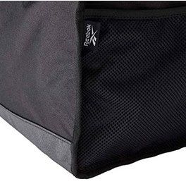 Reebok Training Essentials Grip Duffel Bag für 22,78€ (statt 40€)