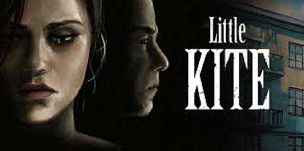 IndieGala: Little Kite kostenlos abholen