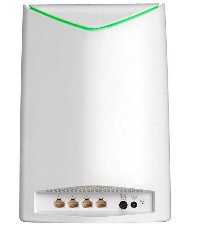 NETGEAR WAC564 Access Point (Meshfähig) für 93,95€ (statt 164€)