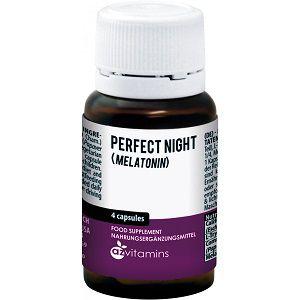 Probe von Perfect Night bestellen, zzgl. 4,95€ Versandkosten