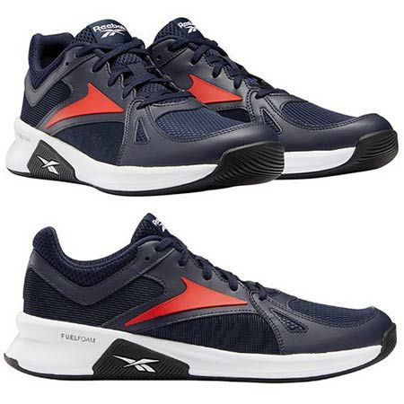"Reebok Sneaker ""Advanced Trainer Shoes"" für 29,32€ (statt 39€)"
