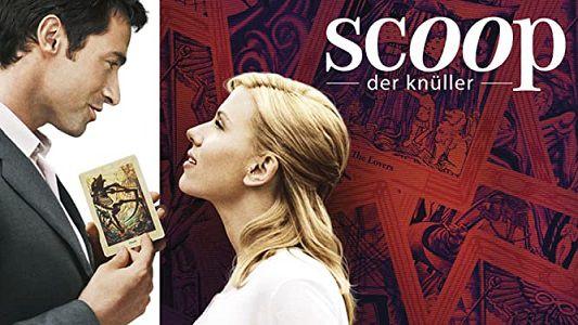 Servus TV: Scoop – Der Knüller (IMDb 6,6/10) anschauen