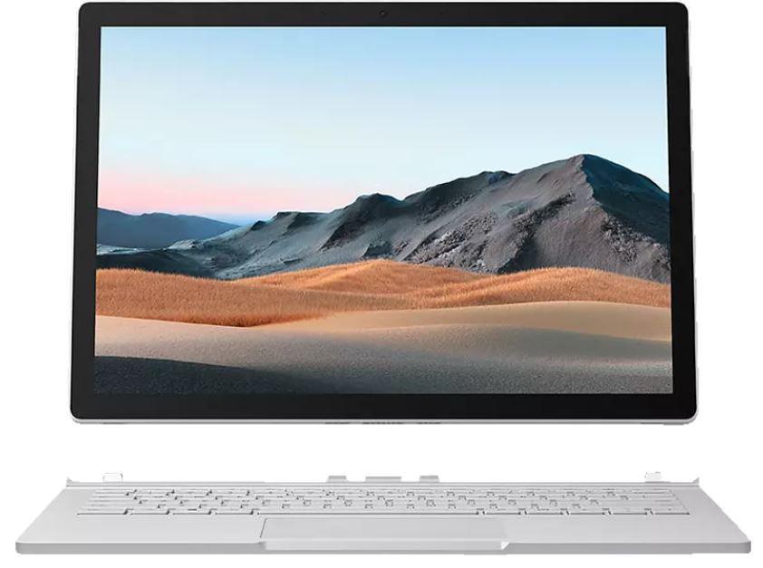 Saturn Osterpreise: z.B. ASUS VivoBook Flip 14 Ryzen 7 Convertible für 789€ (statt 999€)