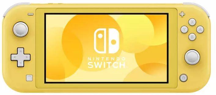 Samsung Galaxy A51 + Nintendo Switch Lite für 49€ + Vodafone Allnet Flat + 3GB LTE für 14,99€ mtl.