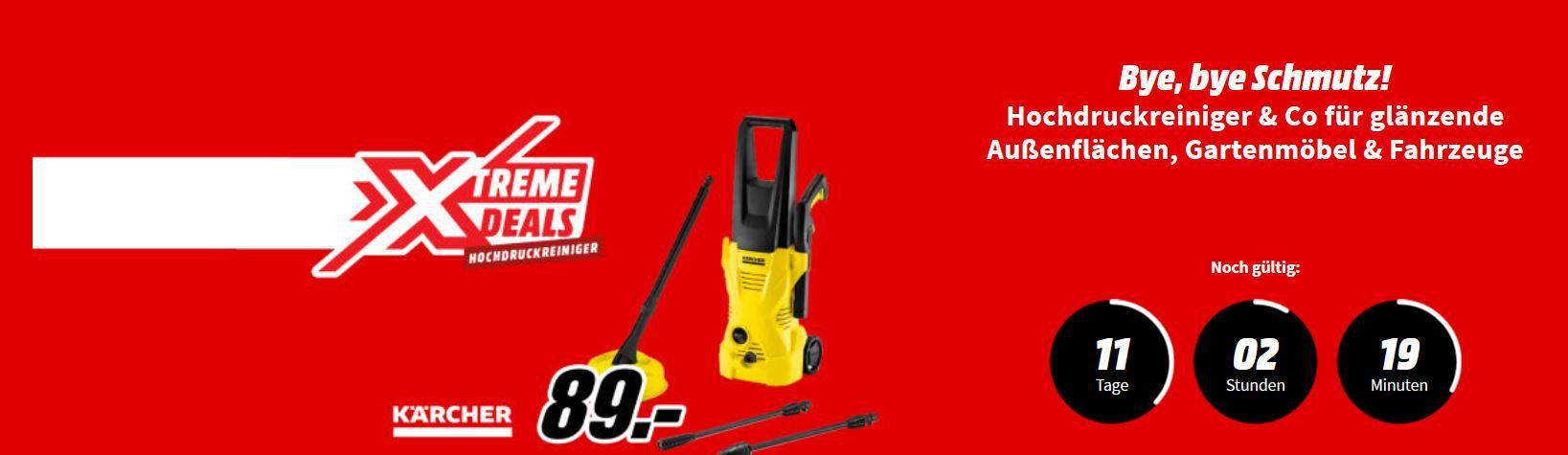 Media Markt beste Angebote & Aktionen: z.B CAMPINGAZ Gasgrill Master 4 Series Woody EX ab 389 statt 999€