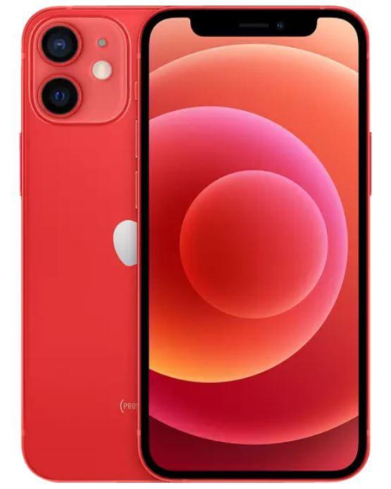 MediaMarkt & Saturn Smartphone Fieber   z.B. APPLE iPhone 12 mini 64 GB Dual SIM für 621€ (statt 675€)
