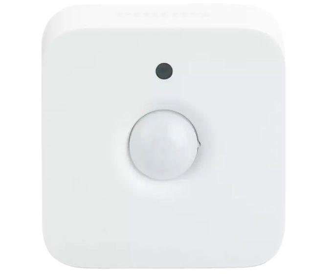 3er Pack Philips Hue White E27 inkl. Bridge, Dimmschalter & Bewegungsmelder für 94,99€ (statt 112€)