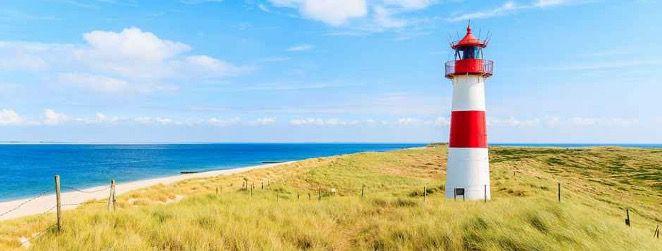 Corona: Darf Urlaub bei Kurzarbeit gekürzt werden?