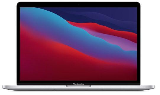 Bei MacTrade Apple MacBook Pro 13 kaufen oder finanzieren   dazu JBL Live Free, Lederhülle und 24 Monate Garantieerweiterung
