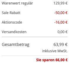 🔥 Tommy Hilfiger Strickjacke aus Baumwolle in Marineblau für 63,99€ (statt 115€)