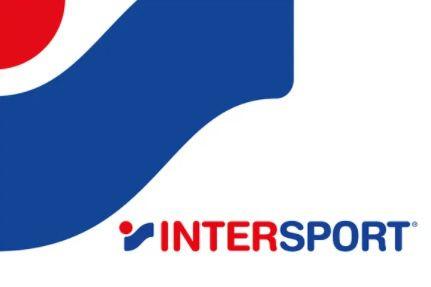100€ Intersport Gutschein zum Ausdrucken für 85€
