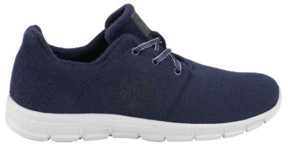 Tiroler Loden Sneakers aus reiner Schurwolle in 3 Farben für je 74,25€ (statt 99€)