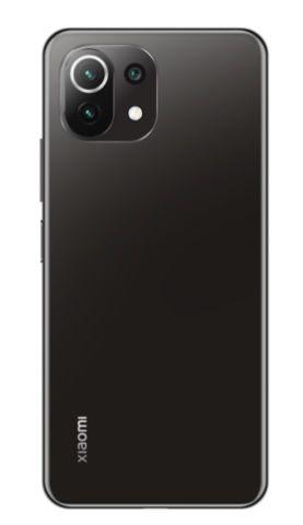 Xiaomi Mi 11 Lite Smartphone mit 64GB für 228,65€ (statt 269€) oder mit 128GB für 254€ (statt 299€)