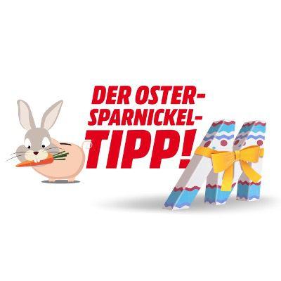 Media Markt Oster Sparnickel – z.B. WD Elements 10TB 3,5 Zoll Extern für 159€ (statt 182€)