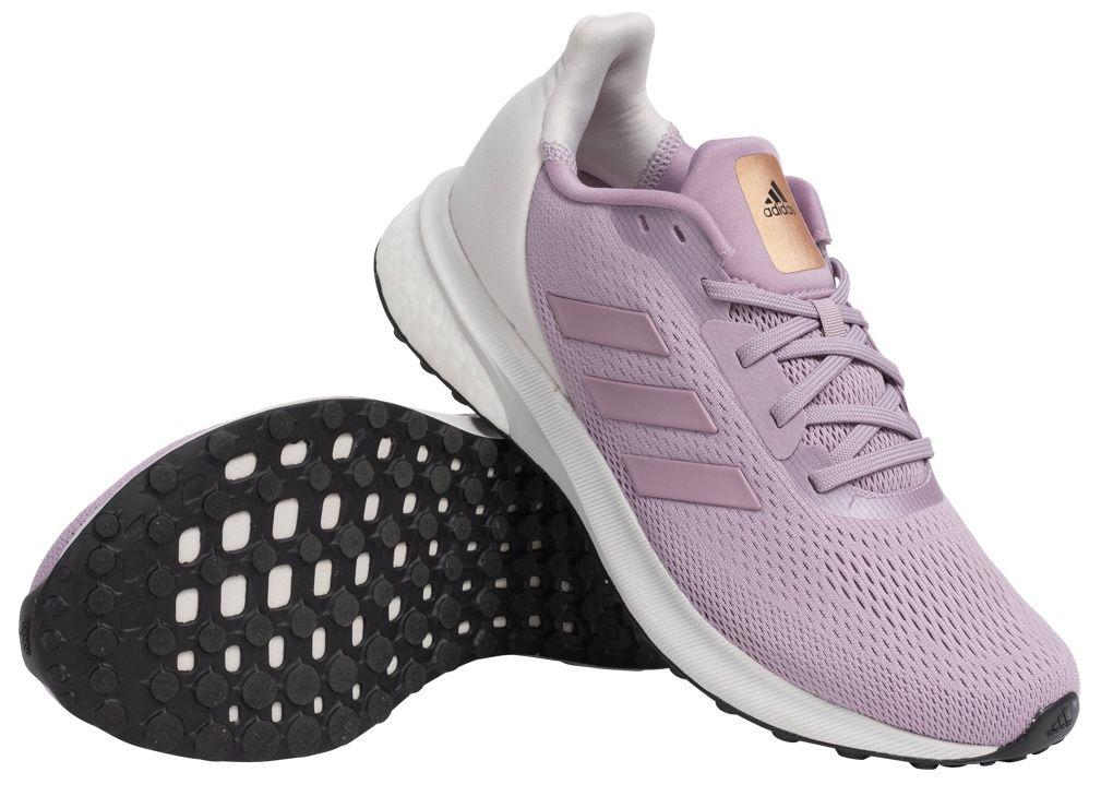adidas Astrarun BOOST Damen Laufschuhe für 43,34€ (statt 57€)   nur 36 bis 39