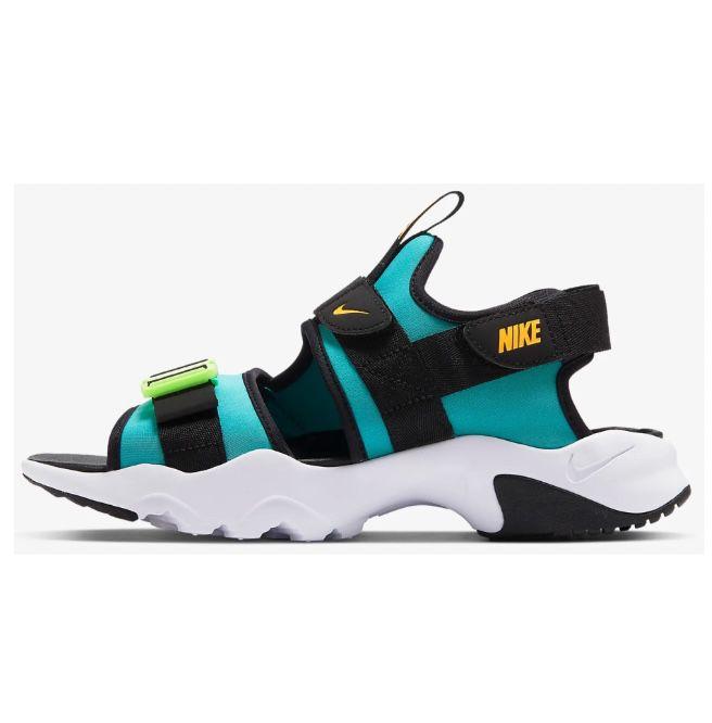 Nike Canyon Herren Sandalen für 36,38€ (statt 69€)