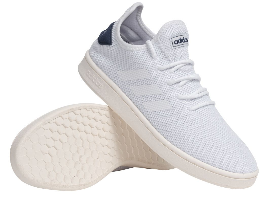 adidas Court Adapt Herren Sneaker für 41,32€(statt 61€)