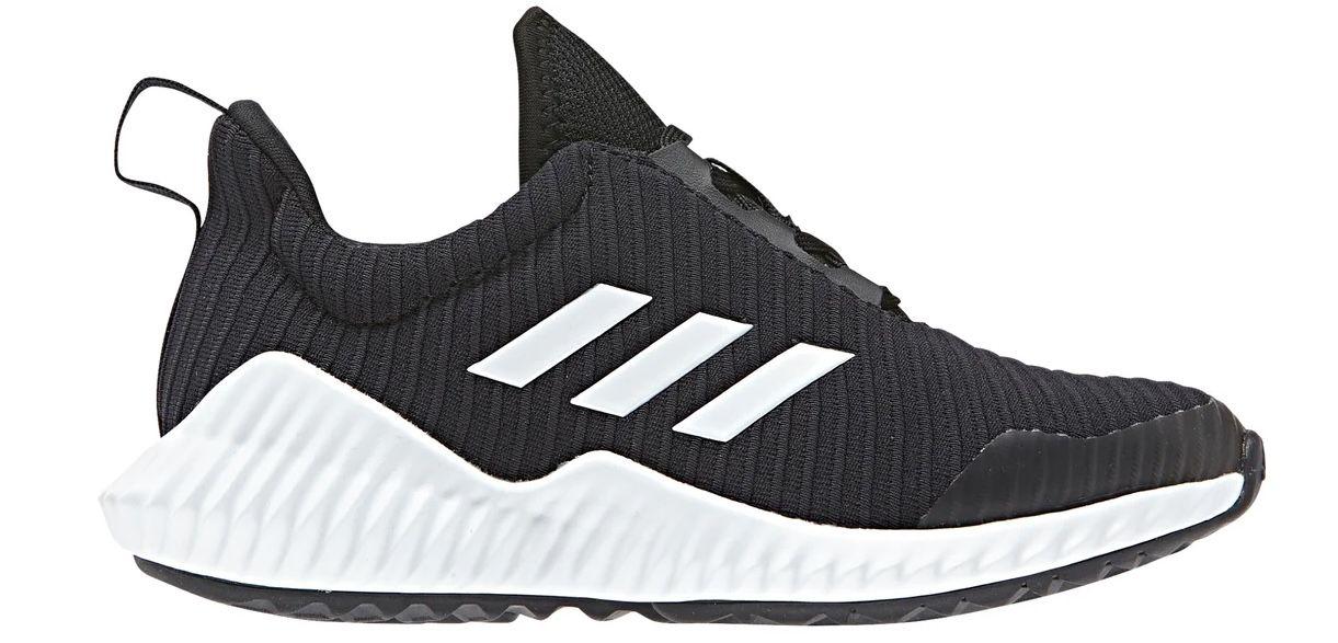 adidas FortaRun Kids Sneaker für nur 16,54€ (statt 28€)