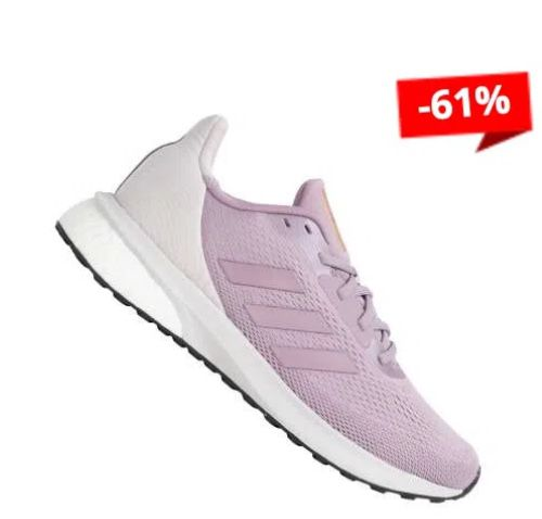 SportSpar HOT DEALS: z.B. HerrenLederschuhe Clarks Bensley Cap Casual ab 37,99€