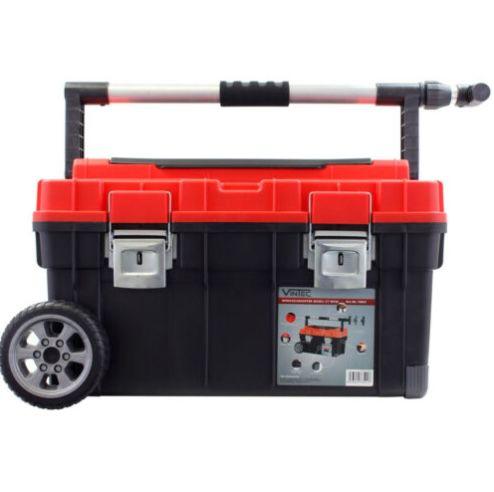 Vintec VT WKM mobiler Werkzeugkoffer für 29€ (statt 35€)