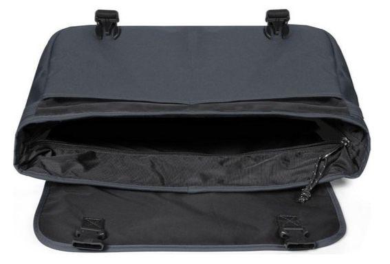 Eastpak Delegate 15 Laptoptasche für 35,90€ (statt 46€)
