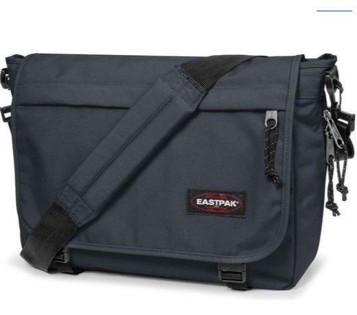 Eastpak Delegate 15″-Laptoptasche für 35,90€ (statt 46€)