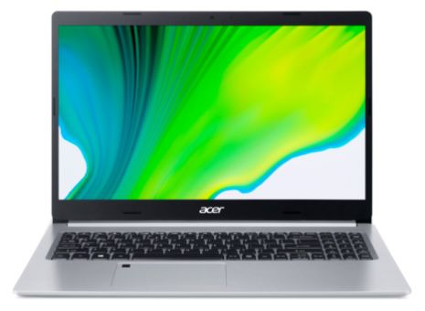 Acer Aspire 5   15,6 Zoll Notebook mit Ryzen 7 + 512GB SSD für 595€ (statt 649€)