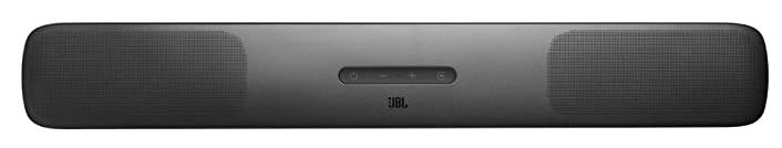 JBL Bar 5.0 MultiBeam Soundbar mit AirPlay für 285,99€ (statt 399€)