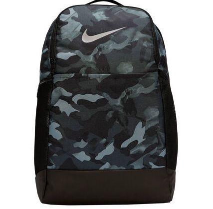 Nike Brasilia 9.0 Rucksack für 17,72€ (statt 24€) + Sporttasche für 21,72€(statt 29€)