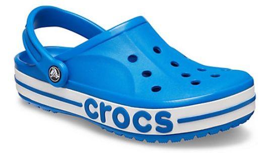 Crocs Bayaband Clog bis Größe 49 für nur 22,50€(statt 35€)