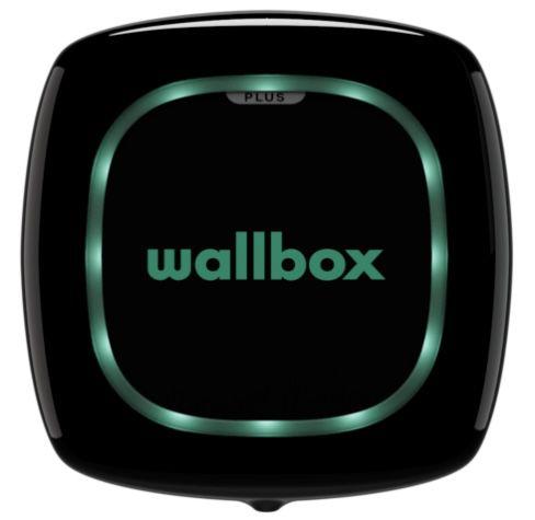 Wallbox Pulsar Typ 2 mit 11 kW inkl. 5 Meter Kabel (förderfähig) für 529€ (statt 579€)