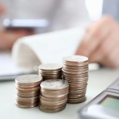 Konto Vergleich von Stiftung Warentest derzeit kostenfrei einsehbar