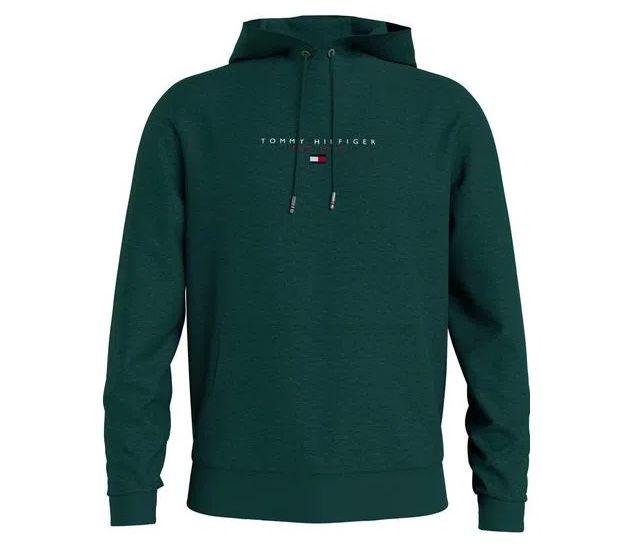 Tommy Hilfiger Essential Hoody in versch. Farben ab je 44,41€ (statt 75€)