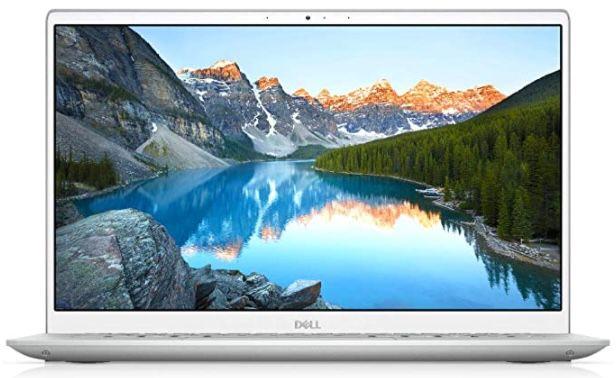 Fehler? Dell Inspiron 14 5405   14 Zoll Notebook mit Ryzen 5 + 256GB für 321,54€ (statt 549€)