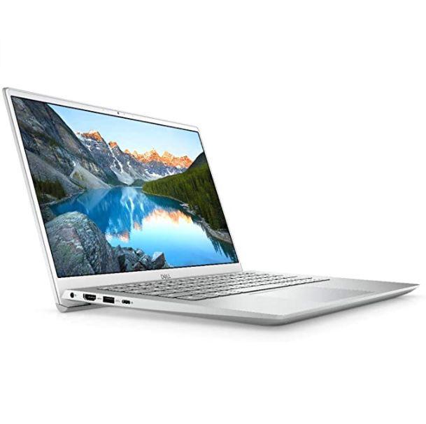 Fehler? Dell Inspiron 14 5405 – 14 Zoll Notebook mit Ryzen 5 + 256GB für 321,54€ (statt 549€)
