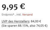 12 Ausgaben ELLE für 9,95€ direkt reduziert (statt 84€)