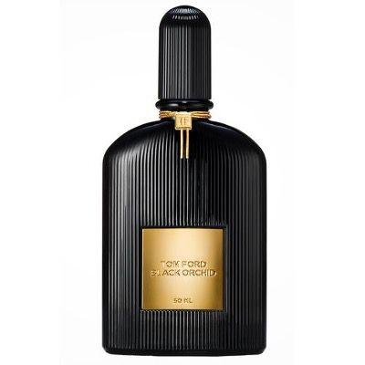 Tom Ford Black Orchid Eau de Parfum 50ml für nur 59,35€ (statt 71€)