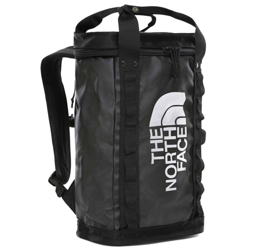 The North Face Explore Fusebox S für 60€ (statt 89€)