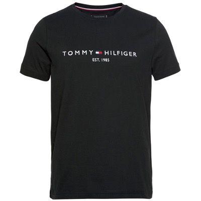 OTTO Marke der Woche: Tommy Hilfiger mindestens 20% Rabatt + 15% Extra-Rabatt mit Gutschein
