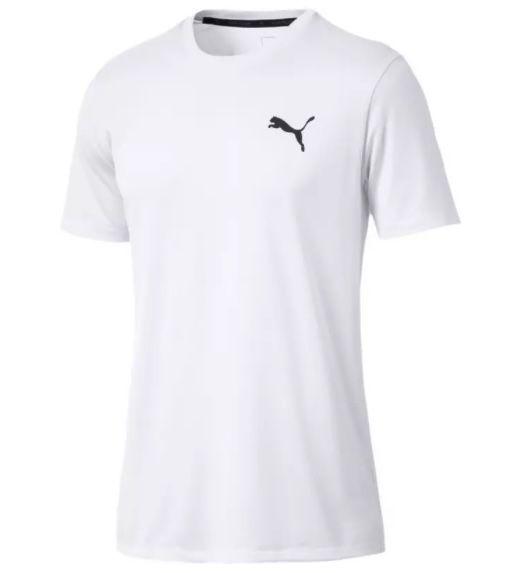Puma Ess Active Funktionsshirt für 14,31€ (statt 18€)