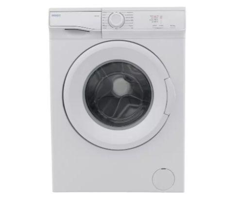 Insido MIW T6 50 Waschmaschine mit 5kg ab 139€ (statt 199€)