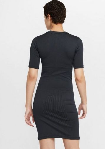 Nike Air Womens Dress Minikleid ab 27,49€ (statt 65€)