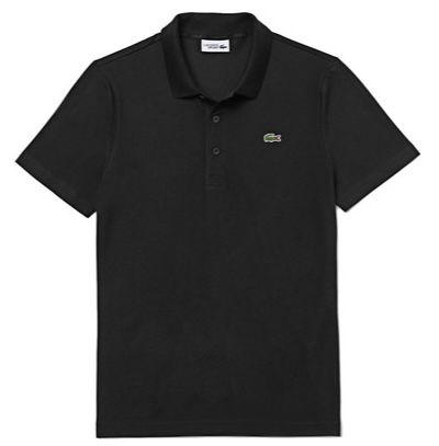 Lacoste Sport Cotton-Poloshirts für je 45,90€ (statt 59€)