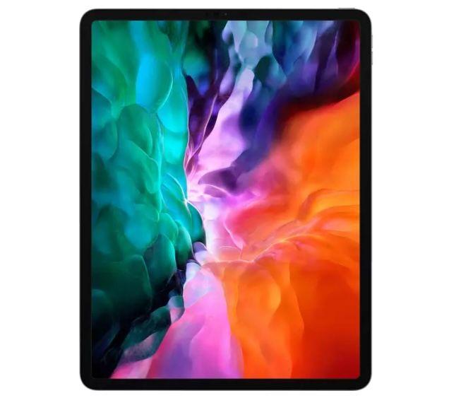 Apple iPad Pro 12,9″ (2020) 128GB mit WiFi für 889€ (statt 979€)