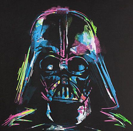 Gozoo x Star Wars T-Shirts für je nur 6,99€ + VSK (statt 13€)