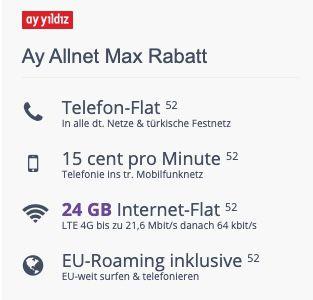 Xiaomi Mi 11 Lite 5G + Mi Smart Clock für 3,99€ + o2 Allnet Flat mit 24GB LTE für 21,99€ mtl.